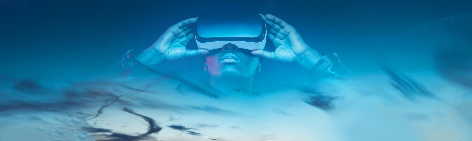 VirtuaLux Technology