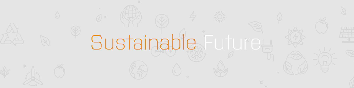 LED Flex for a Sustainable Future