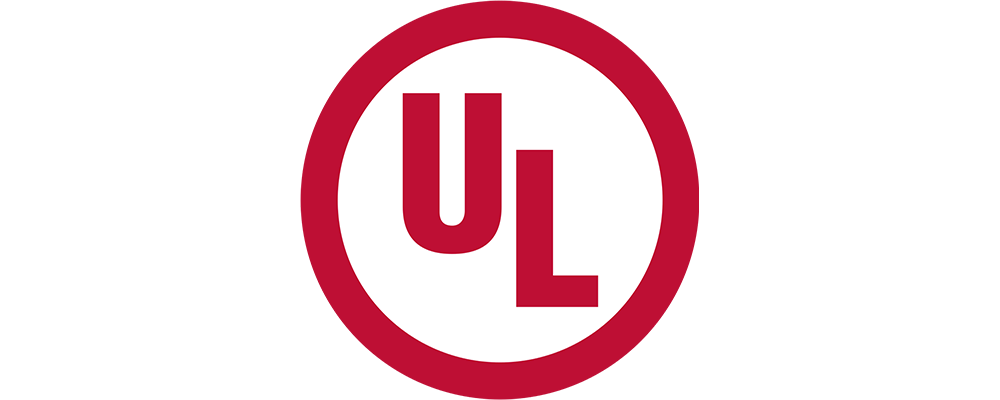 LEDFlex Earns UL Certification for Full Linear Product Range