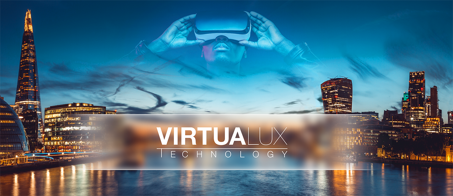 Immersive Technology & Innovation: A VIP LEDFlex Event