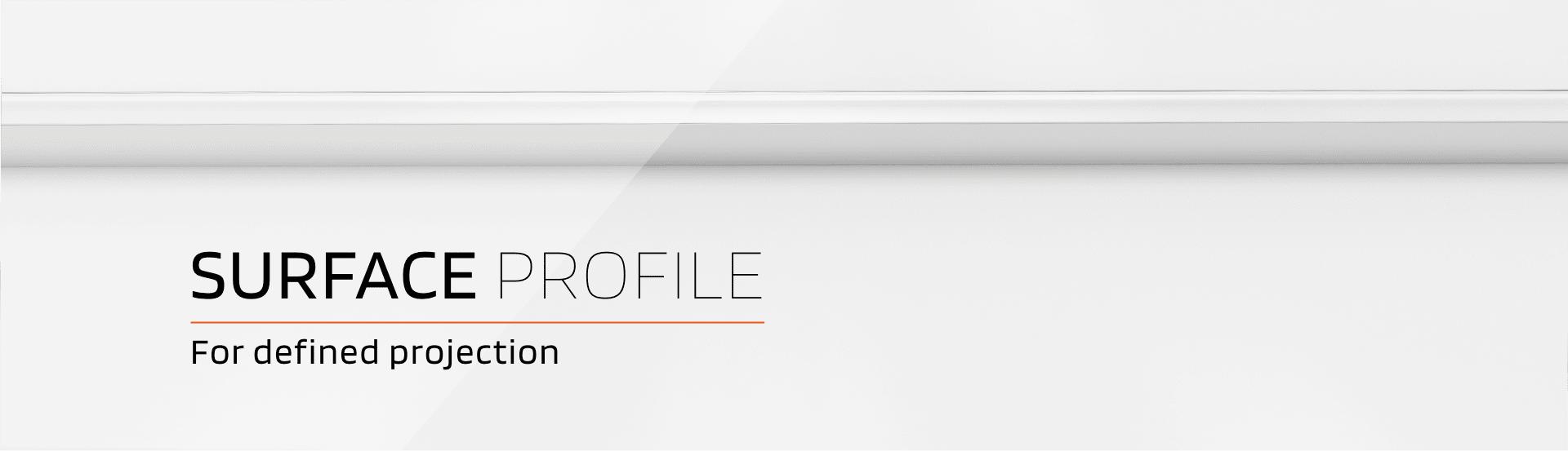 Range Mobile Thumbnail